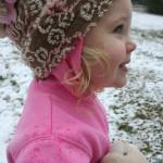 Southern Snow Days