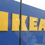 IKEA: It's All About the Food!
