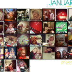 January: Recapped