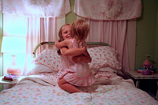 fresh-teen-sleeping-teen-bedroom-panties-nov