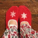 Christmas | Around the House