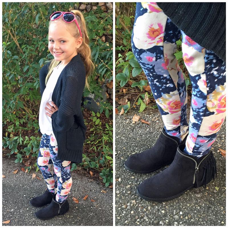 ella_fashion