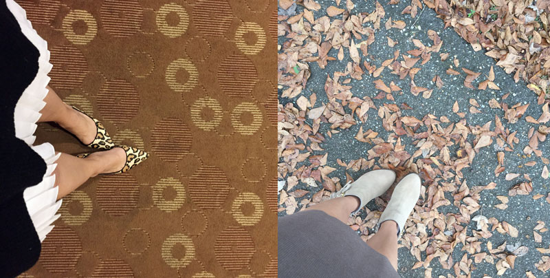 fall_shoes