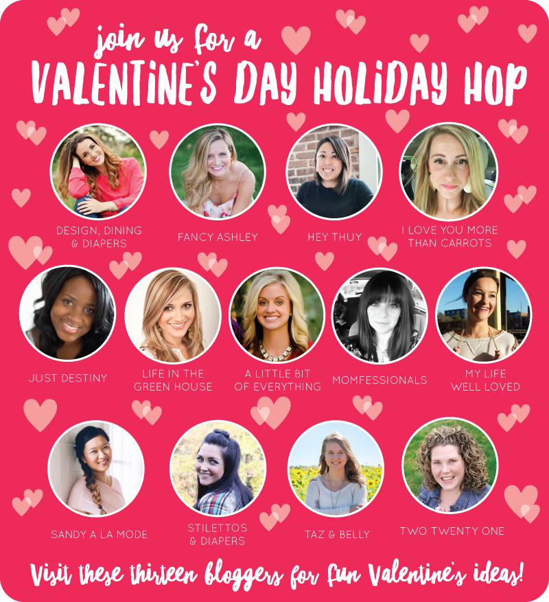 Valentines_Holiday_Hop_Blog