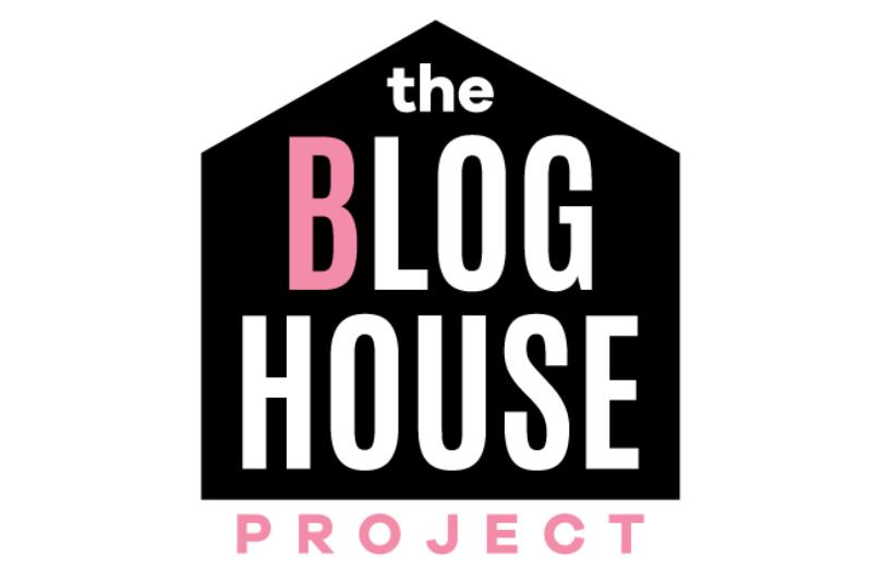 The Log House Vlog | Episode One