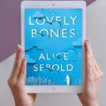 Collaboreads | The Lovely Bones