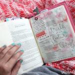 Little Letters | December