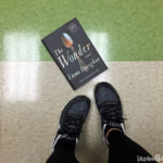 Collaboreads | The Wonder