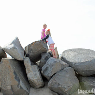 Travel Diary: Carlsbad   tazandbelly.com