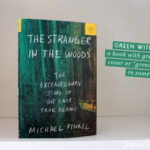 Collaboreads | The Stranger in the Woods