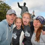 Travel Diary | Disneyland