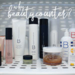 Why Beautycounter?