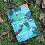 Collaboreads | Little Fires Everywhere